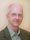 Bild: Dr. Helmuth Wagner (öffnet in neuem Fenster)