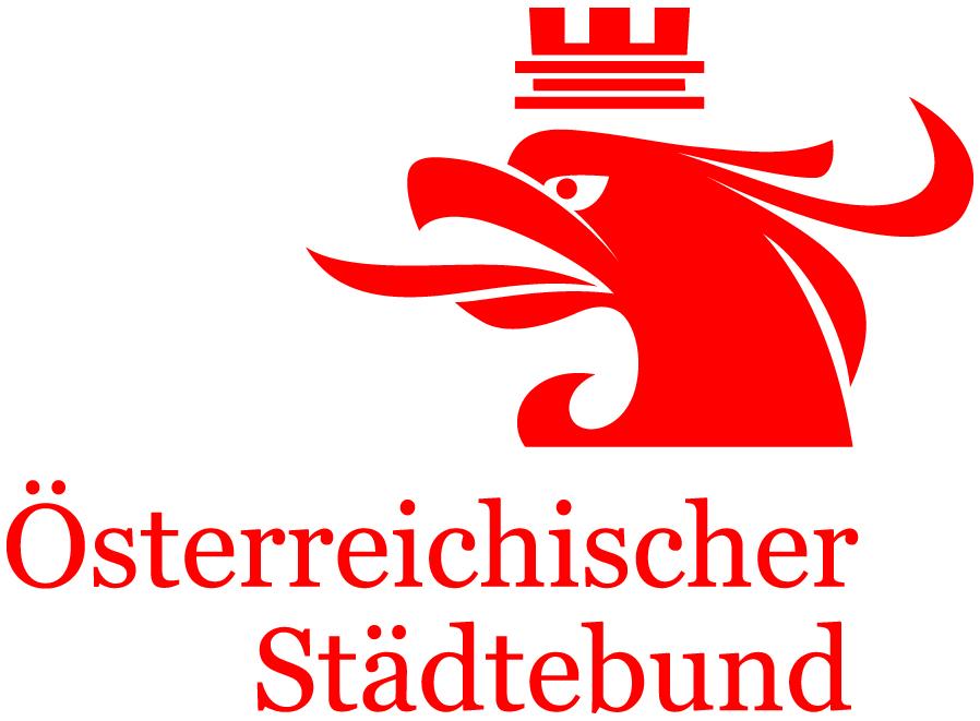 Bildergebnis für logo städtebund