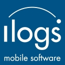 Bild: Logo Ilogs mobile software GmbH (öffnet in neuem Fenster)