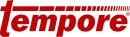 Bild: Logo Tempore (öffnet in neuem Fenster)