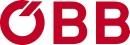 Bild: Logo ÖBB (öffnet in neuem Fenster)