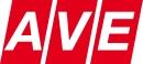 Bild: Logo Ave (öffnet in neuem Fenster)