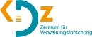 Bild: KDZ-Logo mit Zusatz (öffnet in neuem Fenster)