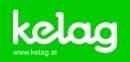 Bild: Logo der KELAG-Kärntner Elektrizitäts-Aktiengesellschaft (öffnet in neuem Fenster)