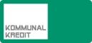 Bild: Logo der Firma Kommunalkredit (öffnet in neuem Fenster)