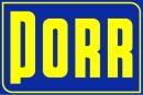 Bild: Logo Porr AG (öffnet in neuem Fenster)
