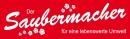 Bild: Logo Saubermacher Dienstleistungs AG (öffnet in neuem Fenster)