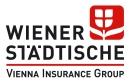 Bild: Logo Wiener Städtische (öffnet in neuem Fenster)
